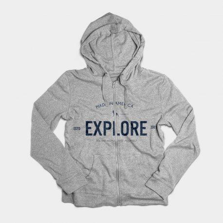 hoodie_explore_01